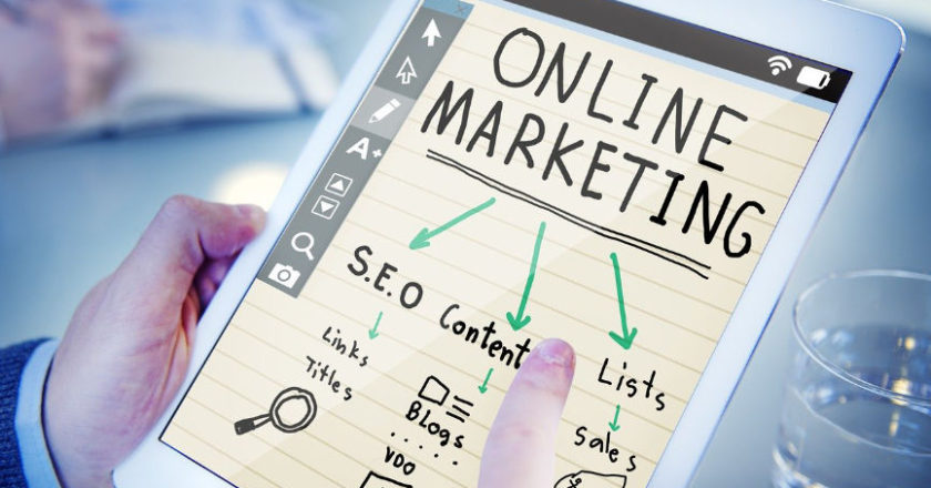 Myths About Digital Marketing, Debunking Most Popular Myths About Digital Marketing, Popular Myths About Digital Marketing, Most Popular Myths About Digital Marketing, Search Engine Optimization Is Dead