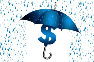insurance policy, business insurance policy, how to protect business, insuring big-ticket items, buying insurance online