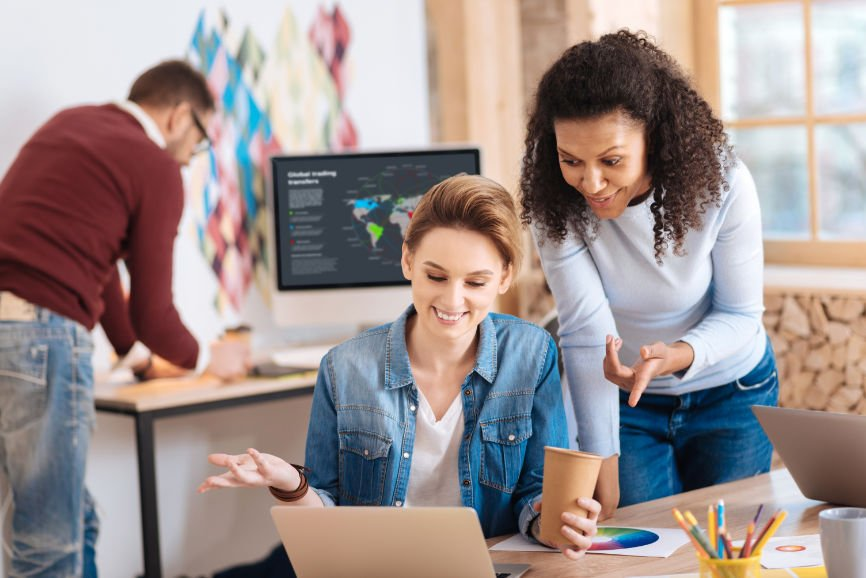 Learning A New Skill, Online Tutors, Benefits of Learning A New Skill, Learning Technologies, Building Relationships While Learning