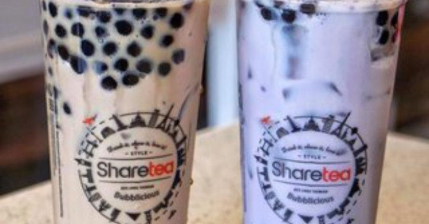 BUBBLE TEA DELIVERY SERVICE, pearl tea, boba nai cha, black pearl tea, Bubble Tea Delivery Service