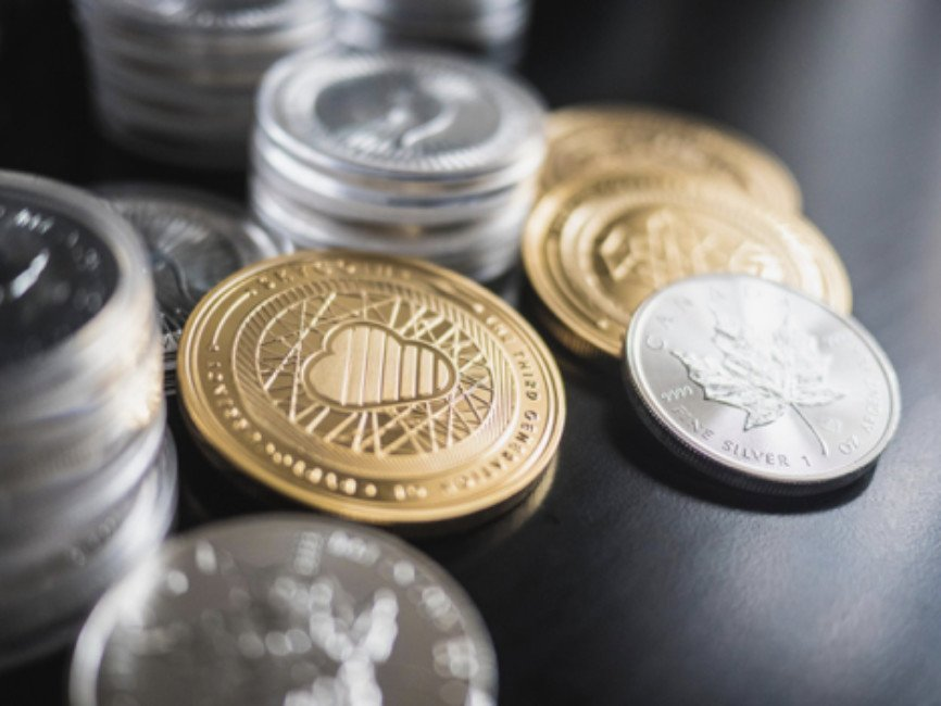 COVID-19 Will Affect the Crypto Industry, Is crypto dead, Finding the right crypto currencies, When Will Libra be released, best-performing digital currencies