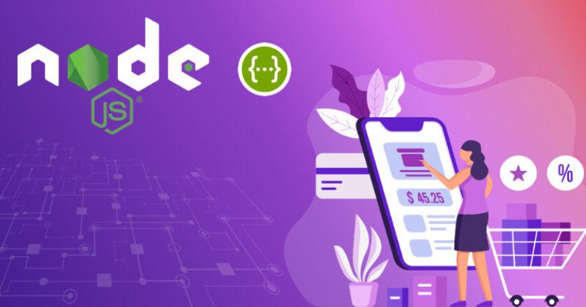 Node.js application development, Why choose Node.js, Is Node.js free, Is Node.js open-source, open-source JavaScript runtime environment