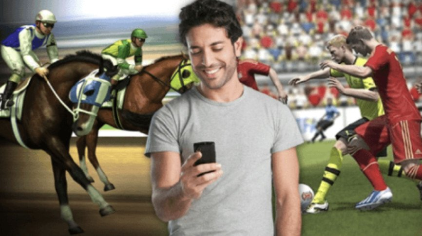 Virtual sports betting strategy online betting sites that take paypal