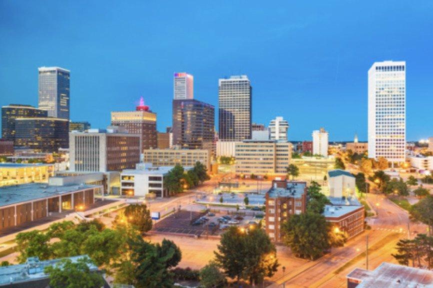art organizations, art organizations financial aid, financial aid for art organizations, grant art organizations financial aid, City of Tulsa