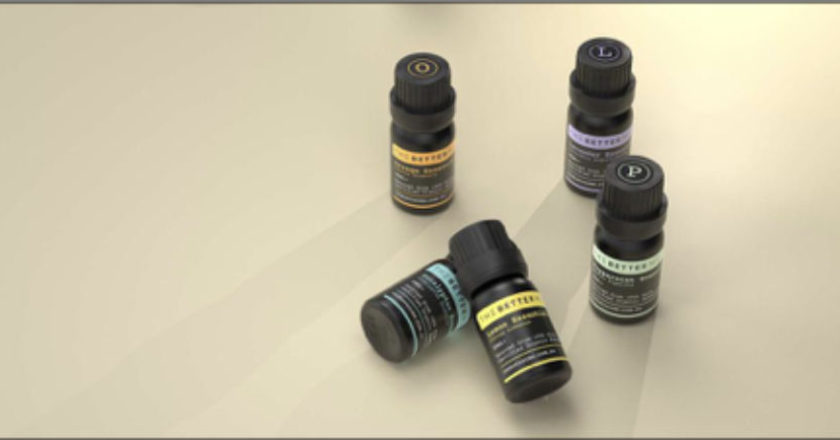 Essential Oils, Pure Essential Oils, solvent extracted oils, Where to Buy Essential Oils, Most Popular Essential Oils