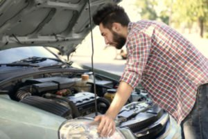 Used Car Inspection, used car search, inspecting a used car, What to look for when buying a used car, How to inspect a used car