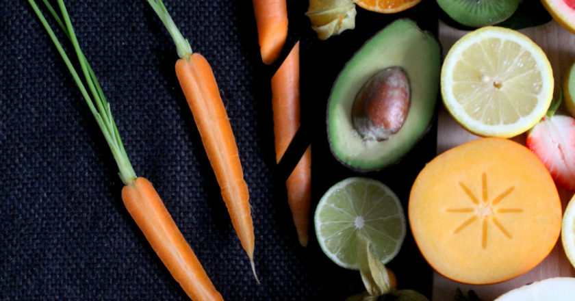 Boost Your Fertility, Boost Your Fertility Naturally, age-related infertility, 8 Surprising Foods for Fertility, fertility boosting snack