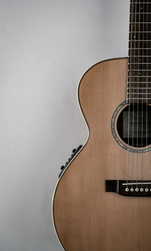 How to String a Nylon String Guitar, All about Nylon String Guitar, Nylon Strings, How to Tune a Nylon String Guitar, How to take care of guitar strings