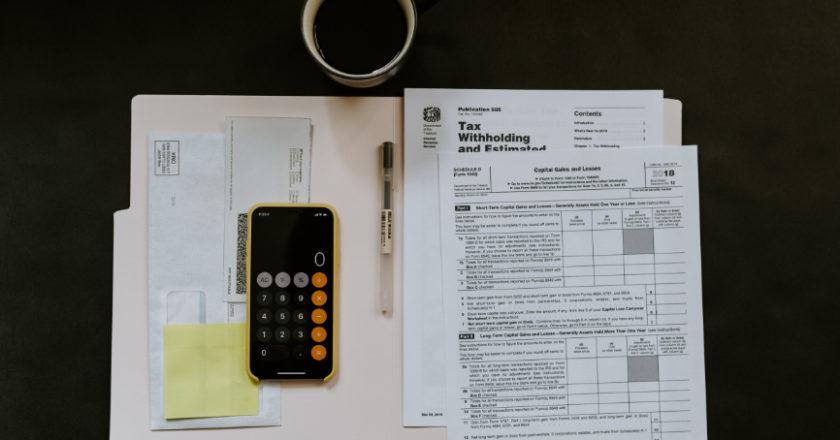 Myths About Accountants, Accountant Myths, Accountants Myths, get good advice from an accountant, Debunked Myths About Accountants