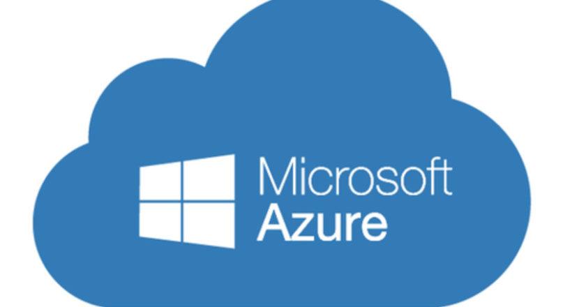 Azure Solutions Architect, Demand for Azure Professionals, Becoming an Azure Solutions Architect, Microsoft AZ-300, Azure Certification Success