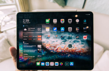 Apps to Increase Your Productivity, Increase Your Productivity, Top 10 New Apps to Increase Your Productivity, best productivity apps, Apps that help you