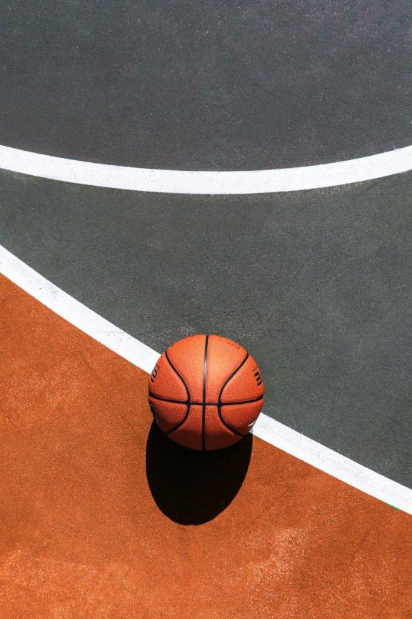 Daily Fantasy Sports, Daily Fantasy Sports Sites, Why Play Daily Fantasy Sports, Are Fantasy sports legal, fantasy sports drafts