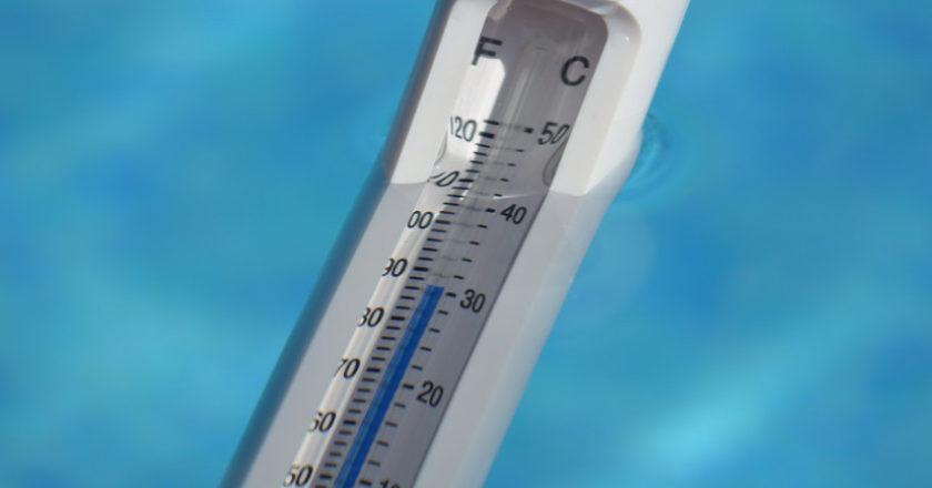 Legionella, Legionnaire's Disease, Legionella bacteria, Monitor Temperature to Kill Bacteria, Monitor Temperature to Kill Legionella