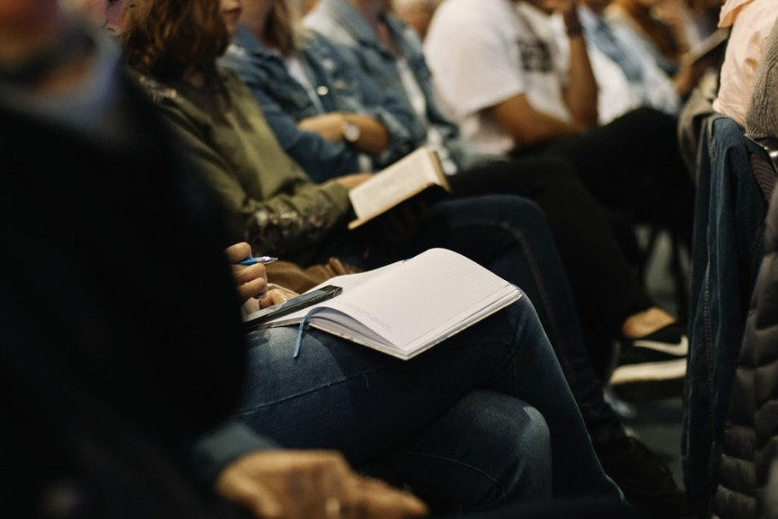 Make the Most Out of Business School, Go through the learning materials, Taking notes during lectures, Different Areas of Business, Participating in Extracurricular Activities