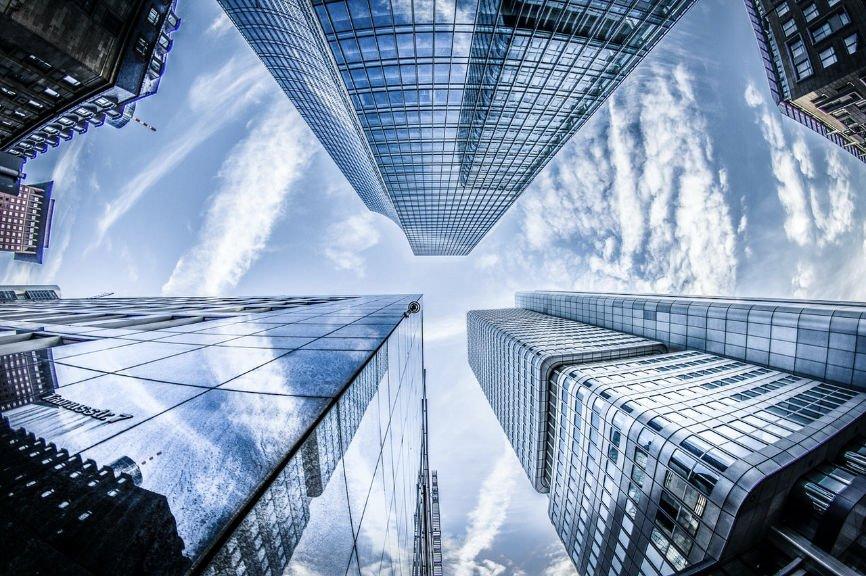 Cloud Computing, Advantages of Cloud Computing, Growth of Cloud Computing, Emerging Trends in Cloud Computing, global cloud computing market