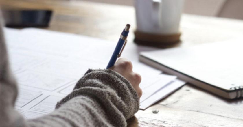 essay writing service, best essay writing service, professional writing service, Best professional writing service, professional essay writing service