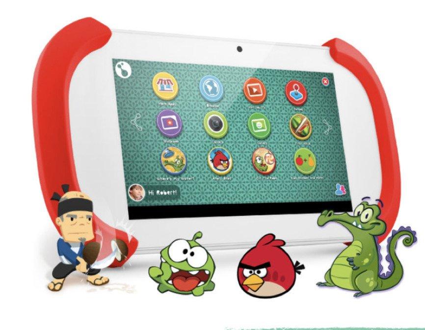 Best Gaming Platforms For Children, Safe games for kids, Sago Mini Friends, Lego Creator Islands, games simulate real-life skills