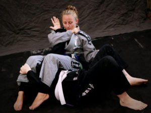 Jiu Jitsu, Brazilian Jiu Jitsu, Types of martial arts, Cross-Training, Jiu Jitsu tournaments