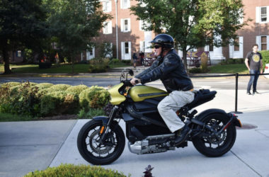 Electric Motorcycles, Best Electric Motorcycles, Harley-Davidson Livewire, Electric Motorcycles Review, concept of electric motorcycles