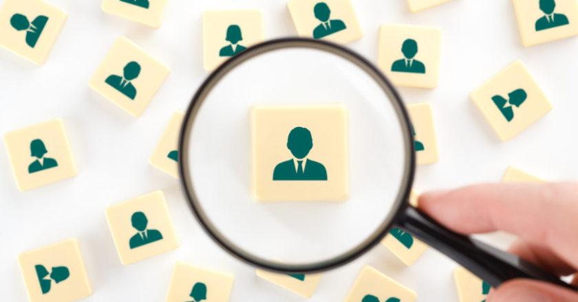 Recruitment Agency, Top 7 Steps Choosing Recruitment Agency, Steps for Choosing Recruitment Agency, Choosing Recruitment Agency, Recruitment Agency search