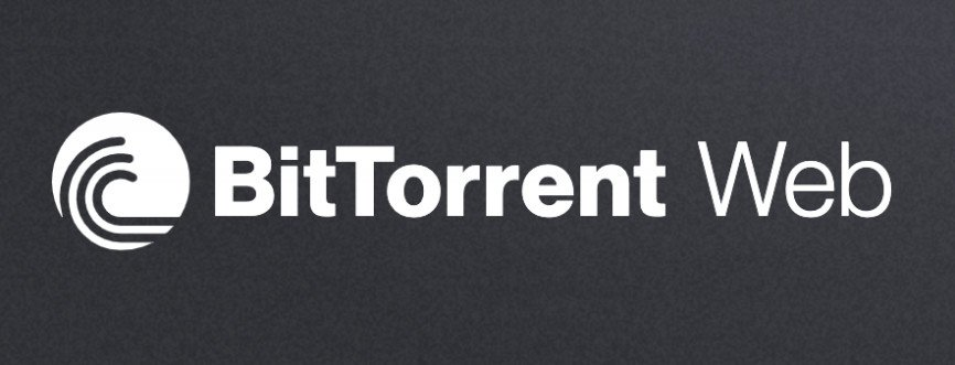 Torrenting, BitTorrent, How to use BitTorrent, Mystery Science Theater 3000, best VPN for torrenting