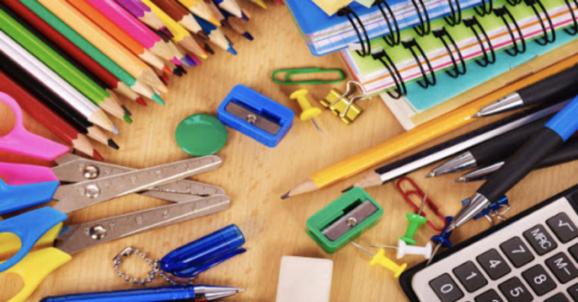 Stationery For Your Office, Crown stationery, Choosing the right stationery, Crown Stationery Company, High Quality Stationery