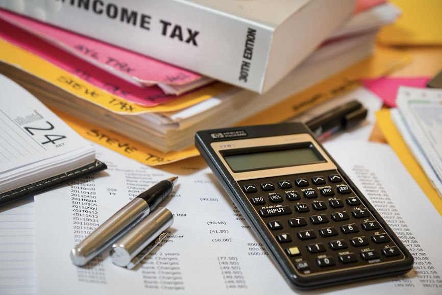 Tax Planning, Benefits of Tax Planning, Tax Planning Benefits, Finding your adjusted gross income, Use Tax Credits