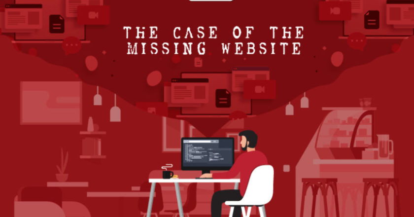 Missing Website, keyword searching, Google Search, Google Search Engine, Google Search Engine Results Pages