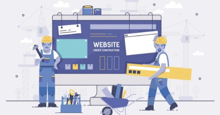 Best Website Builders for Students, Best Website Builders, Website Builders for Students, Mobile-Optimized Websites, Professional Website Creators