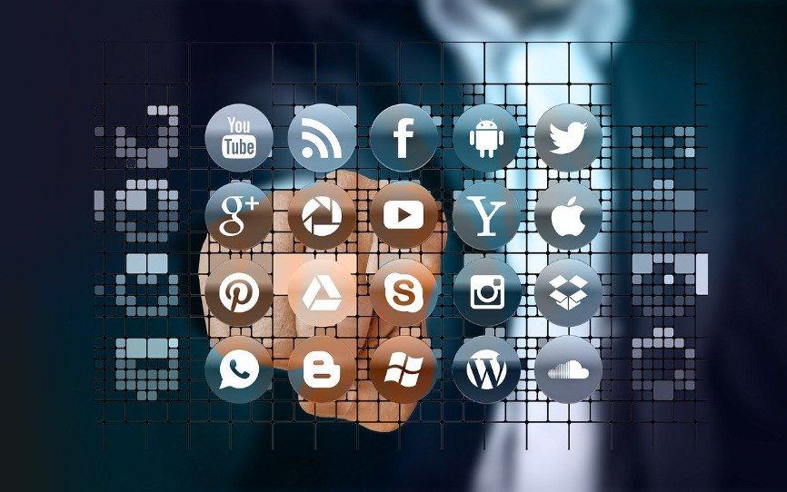 marketing apps, best marketing apps, best marketing apps for Android, Android Apps For Marketing, Digital marketing trends