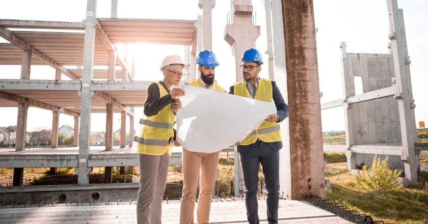 construction project management, Project Management Software, Construction Project Manager, project management software review, Project Management Software For Construction