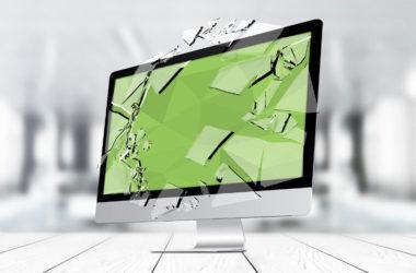 EaseUS Data Recovery Wizard Free, EaseUS Data Recovery Wizard, EaseUS Data Recovery, Emergency Data Recovery, Lost Data Recovery