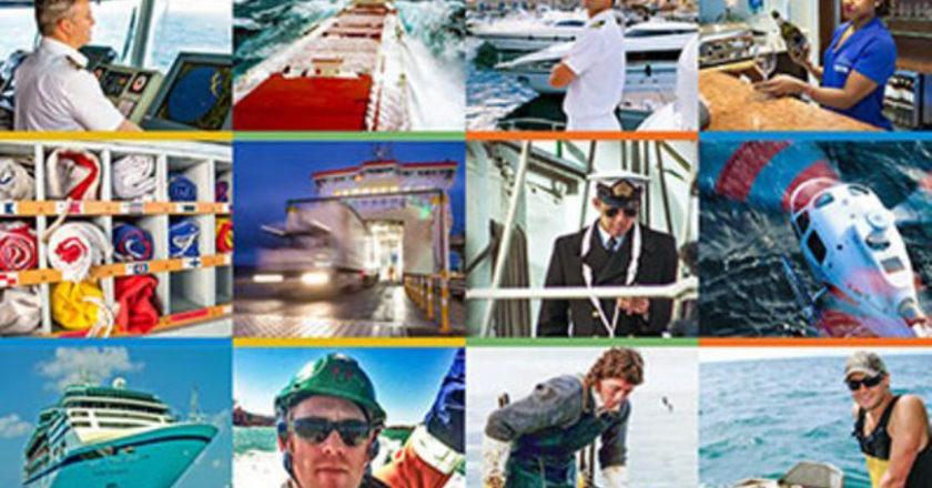 Marine Engineer, Marine Engineering, lucrative careers, multi-skill career, Maritime Industry Career