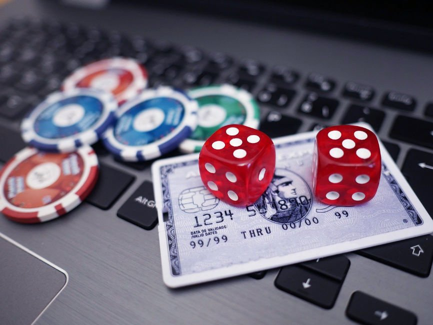 Amazing Facts about US Online Casino Games | CupertinoTimes