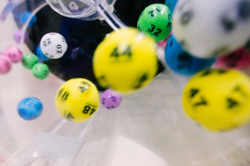 secret of winning Powerball, questions regarding Powerball, How do you play Powerball, winning Powerball