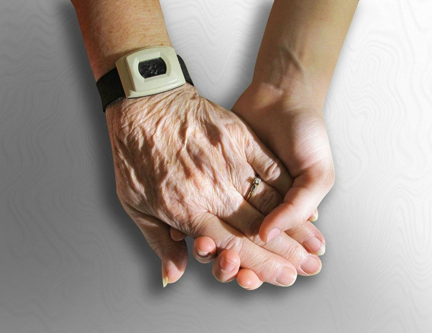 Home Care Assistance, Different Approaches To Home Care, Professional Home Care Assistance, Caring for the elderly, permanent home care services