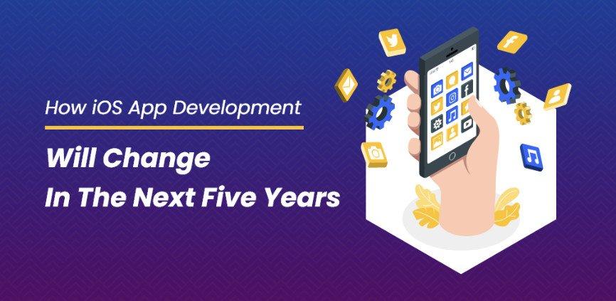 iOS App Development, integration of Apple apps with IoT, ARkit framework, ARkit framework, RealityKit framework