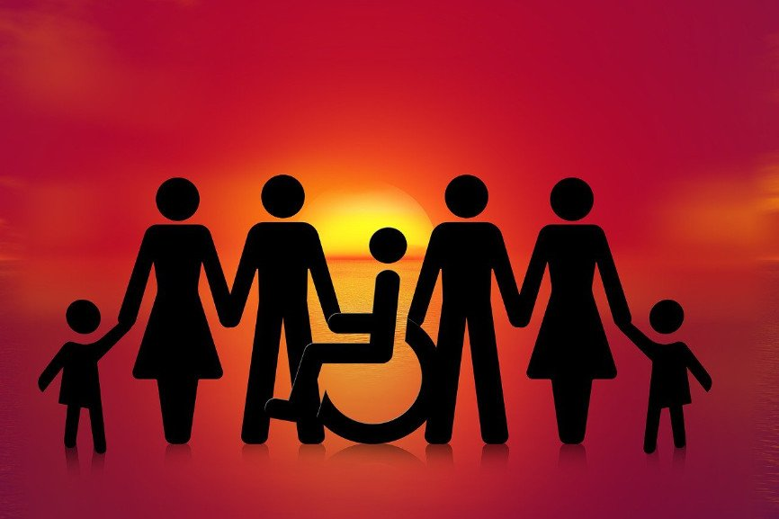 Disability Insurance, Social Security Disability Insurance, How Severe Is Your Disabling Condition?, Is Your Condition Recognized By The SSA?, disability insurance lawyer