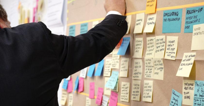 Develop Management Skills, Improve Management Skills, Find a Mentor, online management courses, management workshops