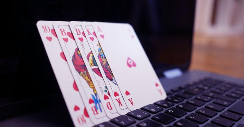 Harrah's Casino, Harrah's Online Casino, Online Casino Games, Harrah's Online Casino Games, Virtual Casino
