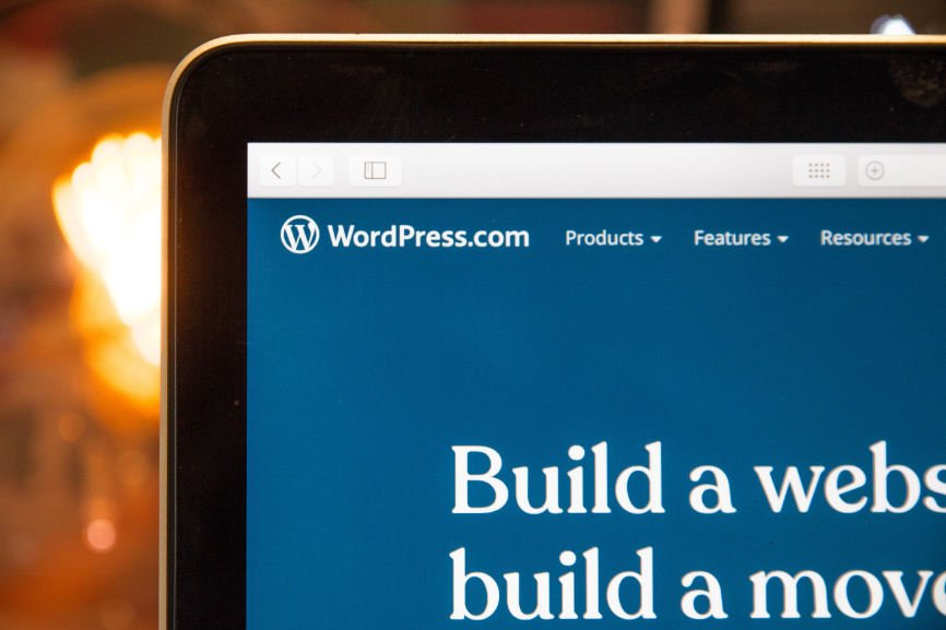 Is WordPress Secure for eCommerce, Is WordPress Secure, wildcard SSL certificate, implementing strong login credentials, Using WordPress for eCommerce website