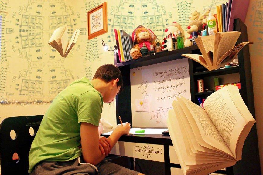 Microsoft 70-778 test, Ace Microsoft 70-778 Exam, Practice Tests For Microsoft 70-778 exam, certification for Microsoft 70-778, Resources for Microsoft 70-778 Exam