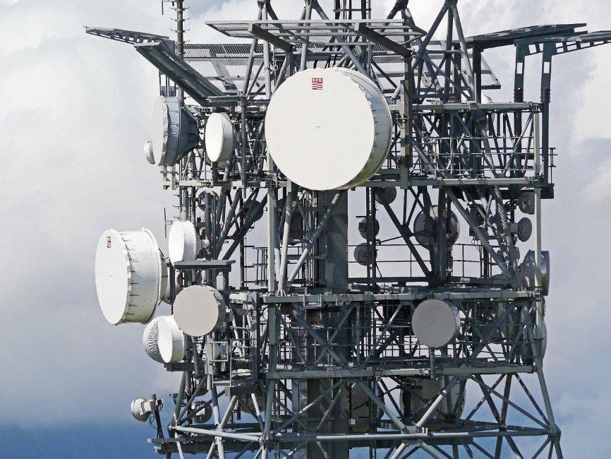 TELCO companies, Reliable Telecom Company, telecommunication services, Telephone Service Provider, telecommunication services for business