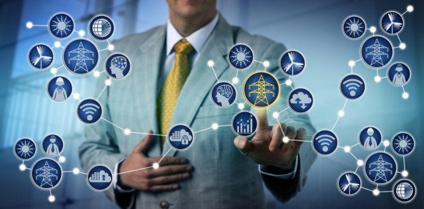 Sustainability Software, Sustainability in Professional Organizations, Reduce Negative Environmental Impact, Benefits of Sustainability Software, Minimize Organizational Spending