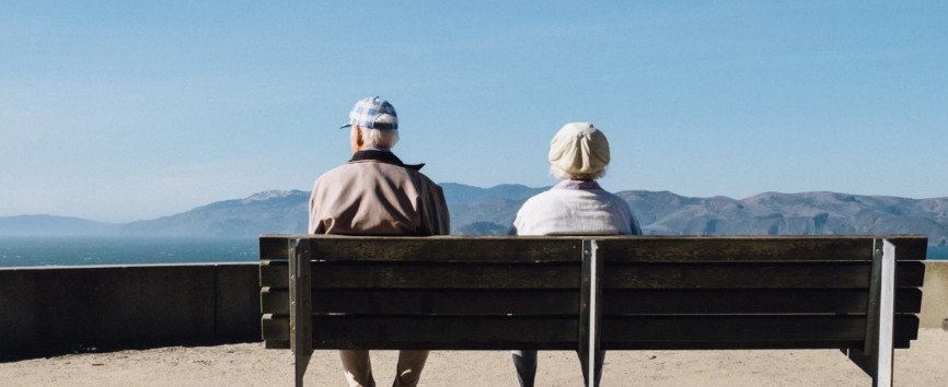 Aging Parents, Reasons For Paranoia, paranoia in senior citizens, paranoia in seniors, Fear of Death