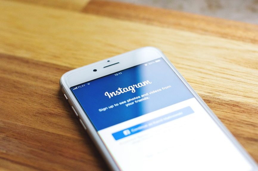 Get More Instagram Followers, Increase Instagram Followers, How to gain Instagram Followers, Tips for more Instagram followers, Add Instagram Followers