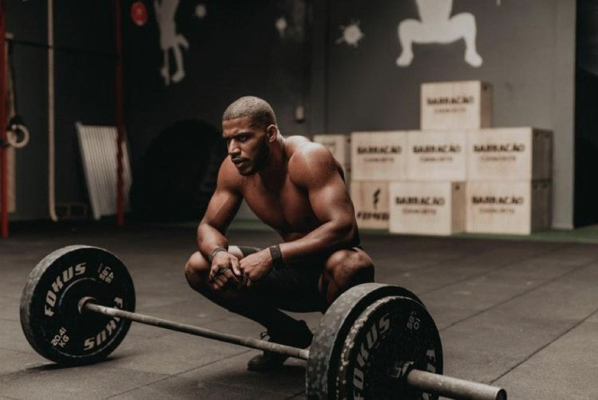 CBD and Fitness, How Does CBD Affect Your Body, CBD Post-Workout Recovery, What is the Best CBD Oil, What is the Best CBD Oil