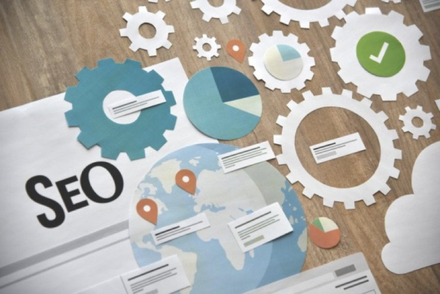 Google ranking, High Google ranking, What effects Website Google Ranking, how backlinking helps websites, Image Optimization
