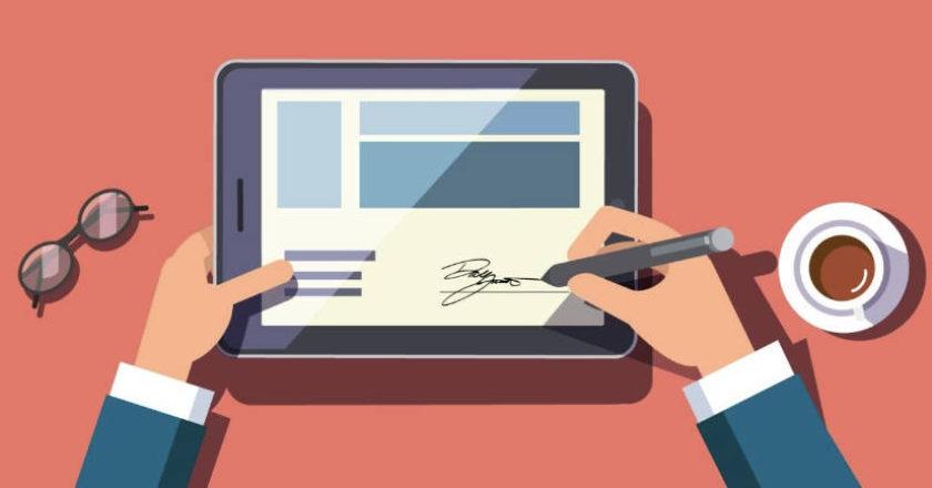 SignNow, eSignatures, Electronic Signatures, benefits of electronic signatures, How eSignatures are used