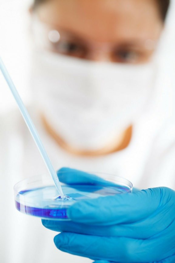 third party laboratory testing, lab testing, What is Third Party Lab Testing, independent testing in third-party laboratories, CBD Lab Testing